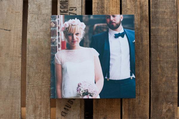 book-mariage