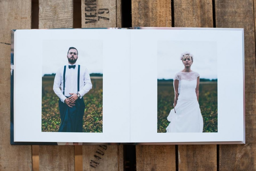 album-book-mariage