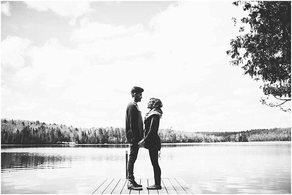 Canada Wedding Photographer_0056.jpg
