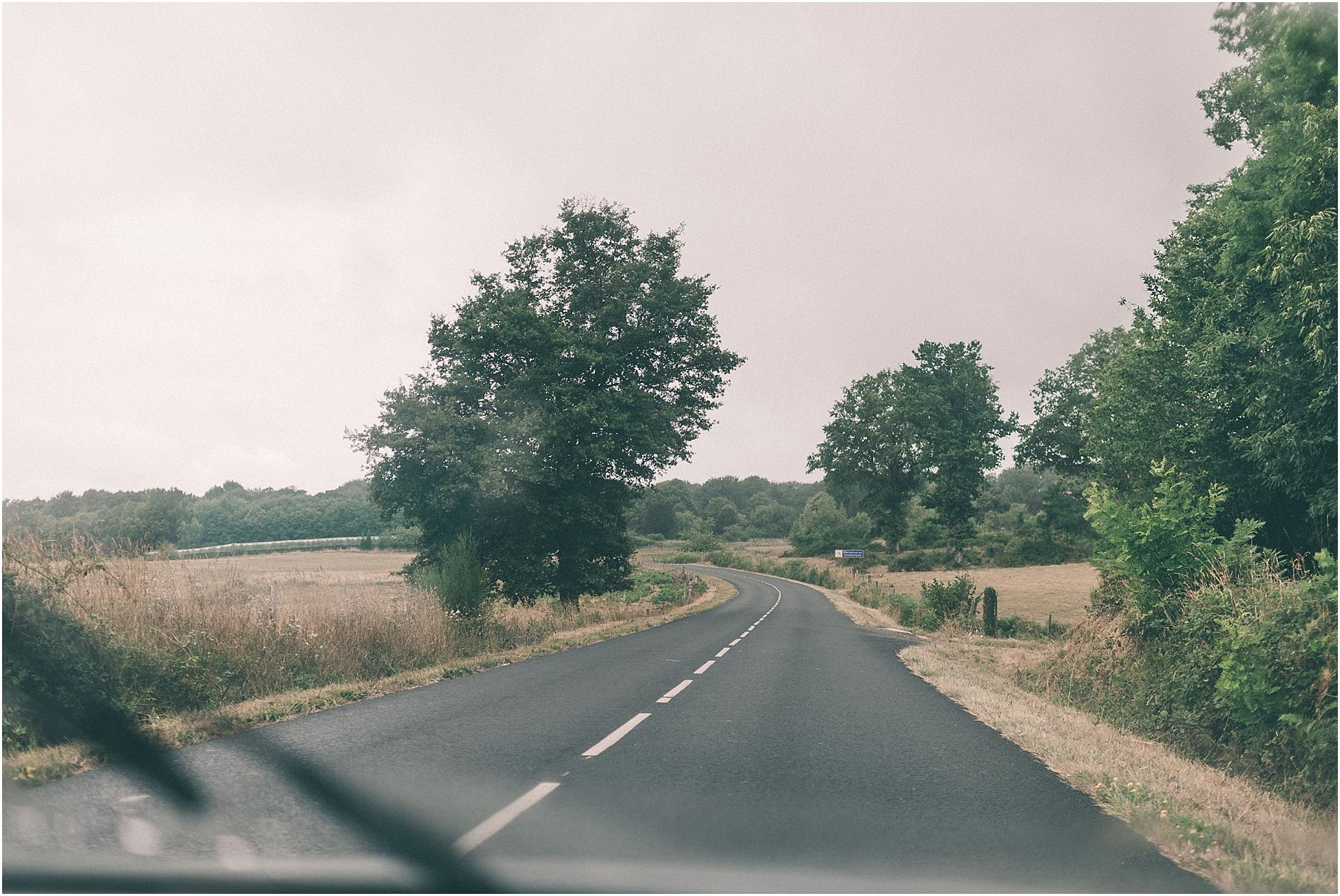 a02jpg - Photographe Mariage Dordogne