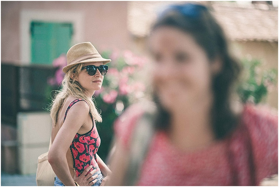 Eleonore+Stephane_0007.jpg