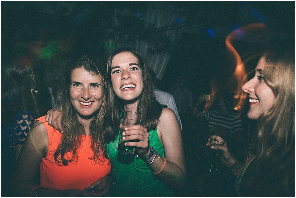 Eleonore+Stephane_0074.jpg