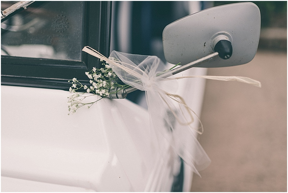 mariage-corse-julien-navarre_0025.jpg