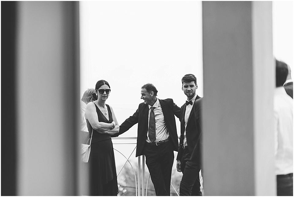 mariage-corse-julien-navarre_0026.jpg