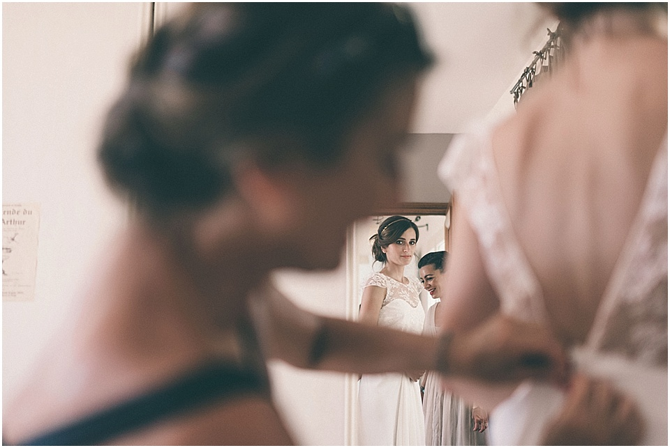 mariage-corse-julien-navarre_0028.jpg