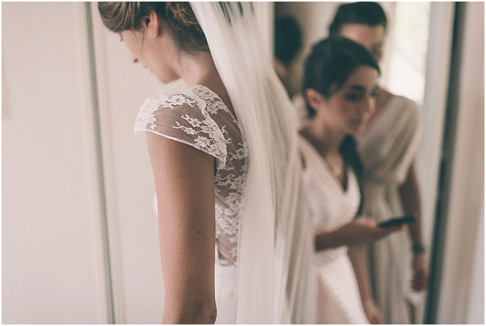 mariage-corse-julien-navarre_0032.jpg