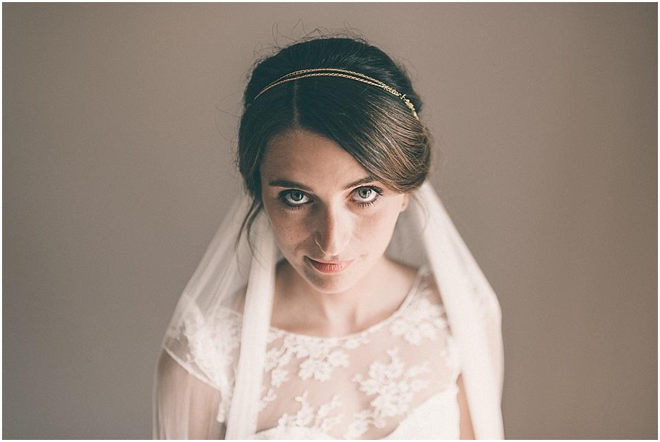 mariage-corse-julien-navarre_0033.jpg