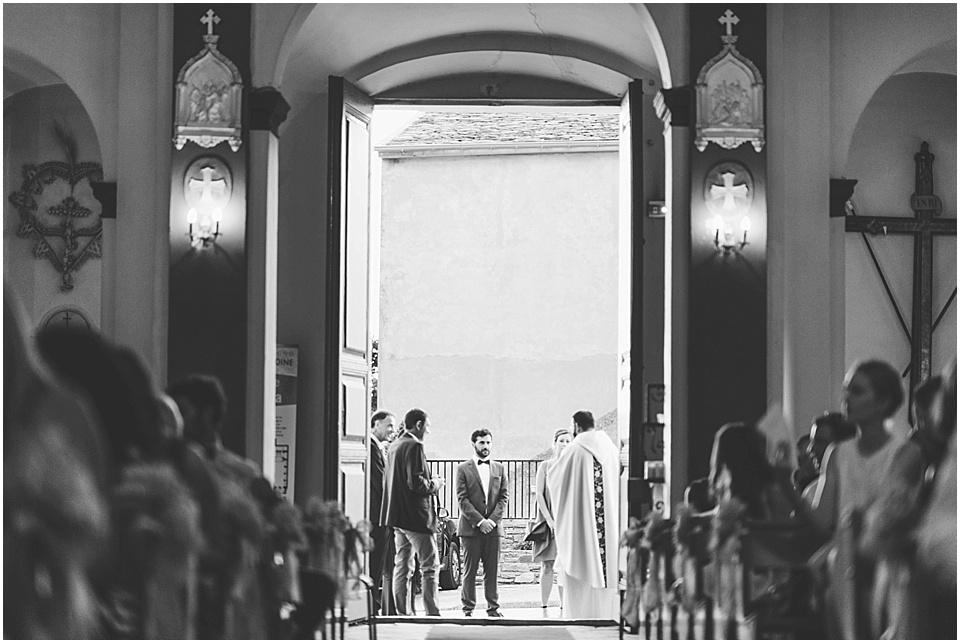 mariage-corse-julien-navarre_0039.jpg