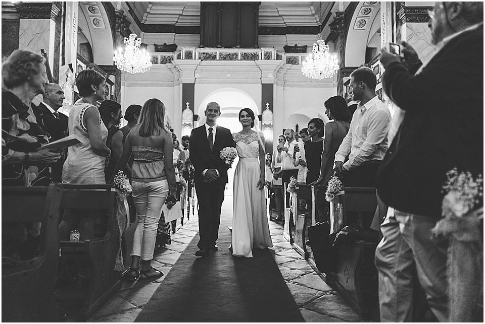 mariage-corse-julien-navarre_0040.jpg