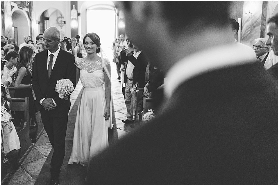 mariage-corse-julien-navarre_0041.jpg