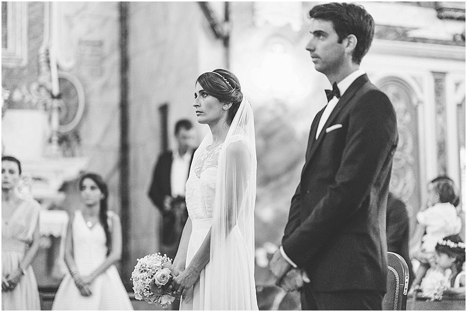 mariage-corse-julien-navarre_0042.jpg
