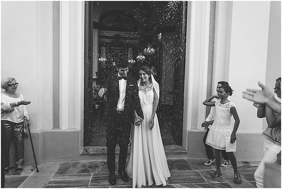 mariage-corse-julien-navarre_0046.jpg