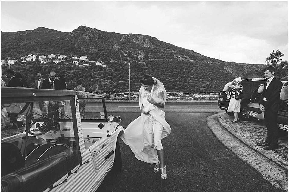mariage-corse-julien-navarre_0048.jpg
