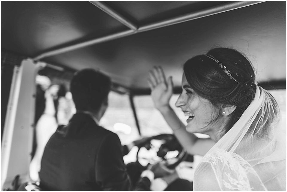 mariage-corse-julien-navarre_0053.jpg