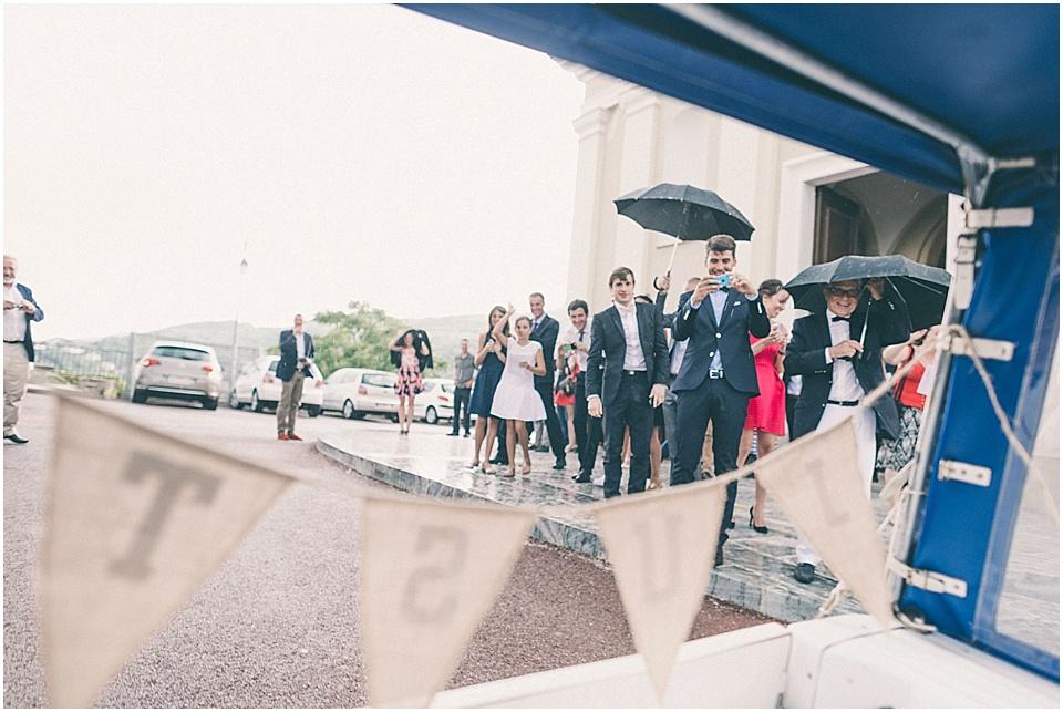 mariage-corse-julien-navarre_0054.jpg