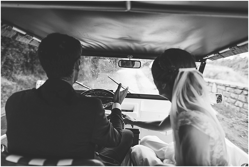 mariage-corse-julien-navarre_0055.jpg