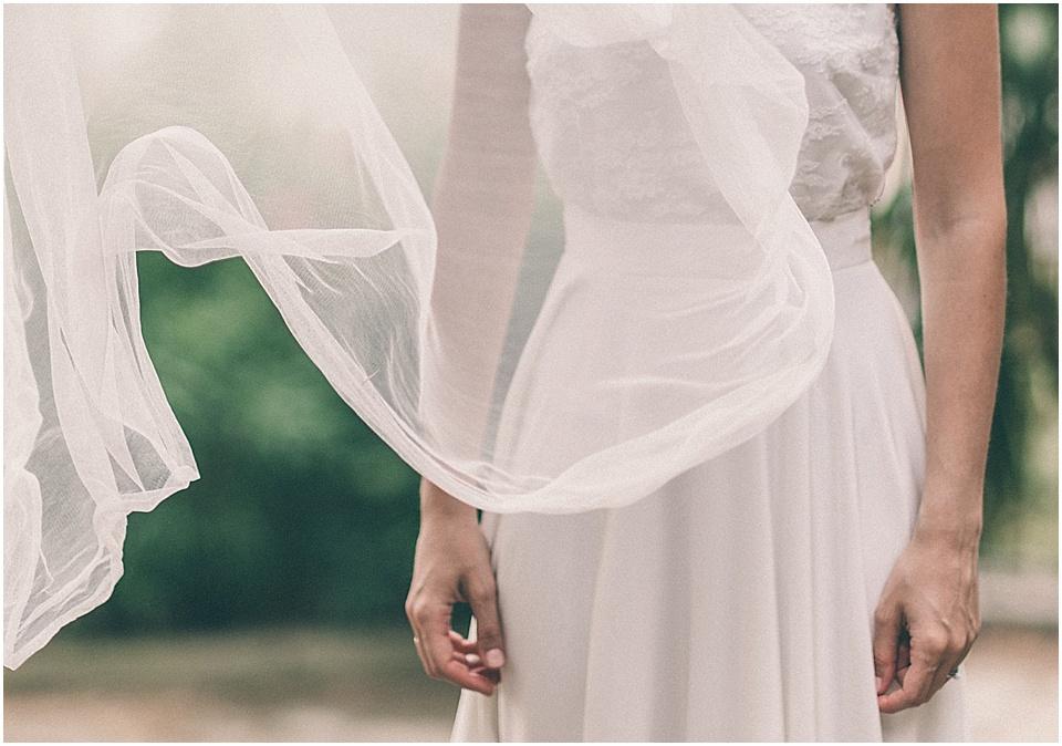 mariage-corse-julien-navarre_0062.jpg