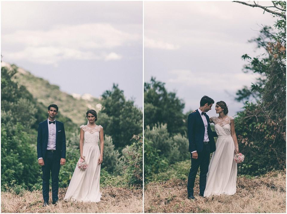 mariage-corse-julien-navarre_0066.jpg