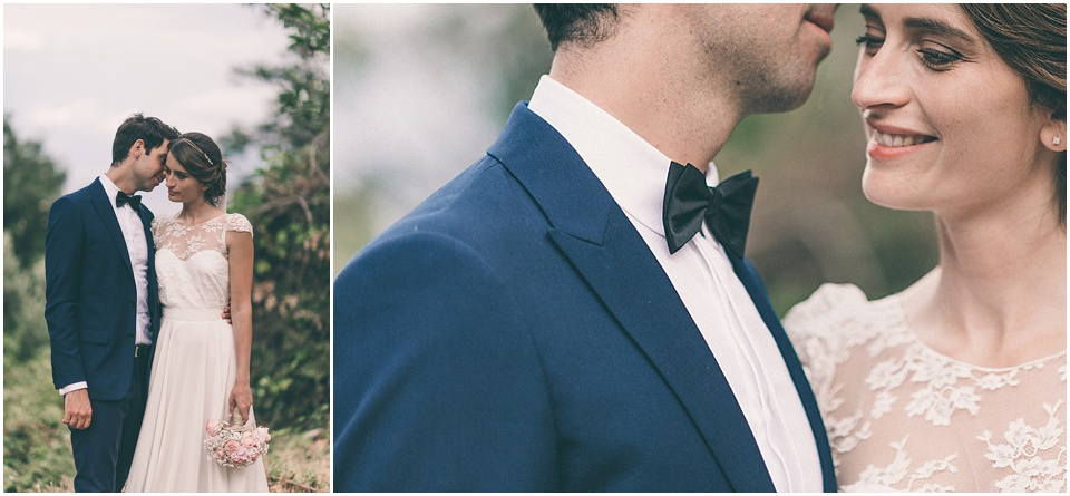 mariage-corse-julien-navarre_0067.jpg