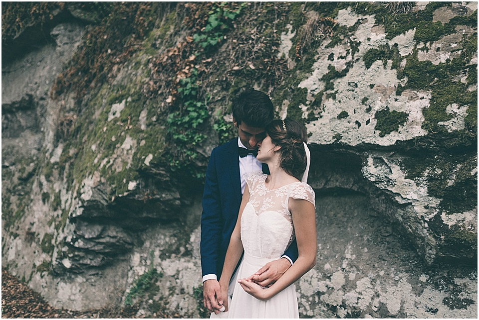 mariage-corse-julien-navarre_0069.jpg