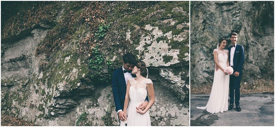 mariage-corse-julien-navarre_0070.jpg