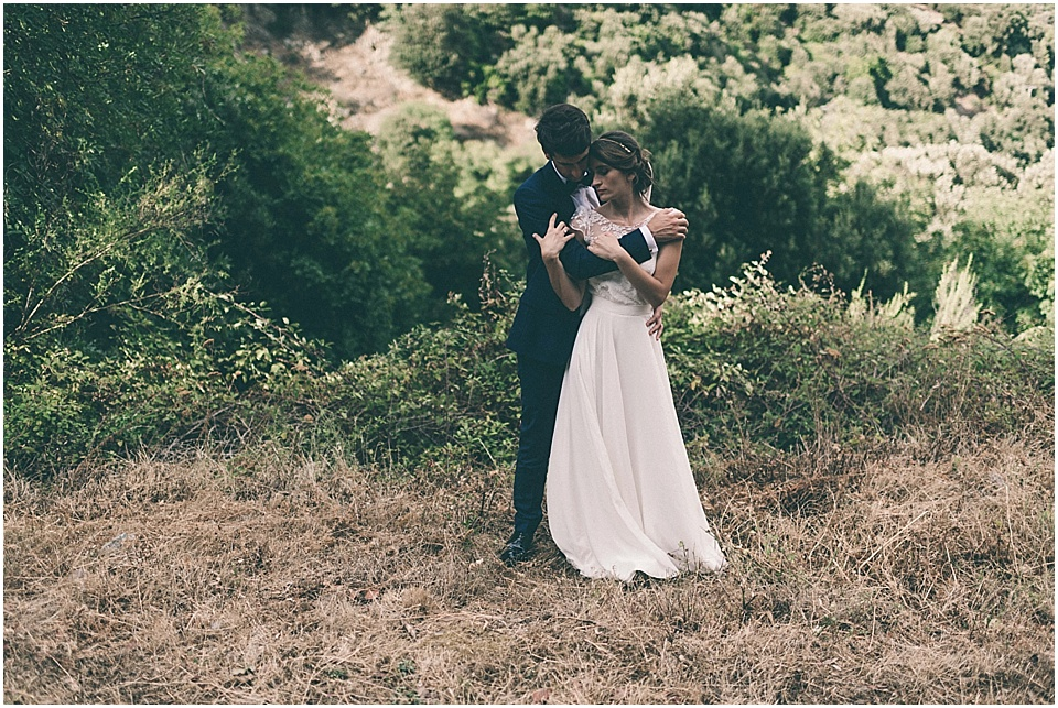 mariage-corse-julien-navarre_0073.jpg