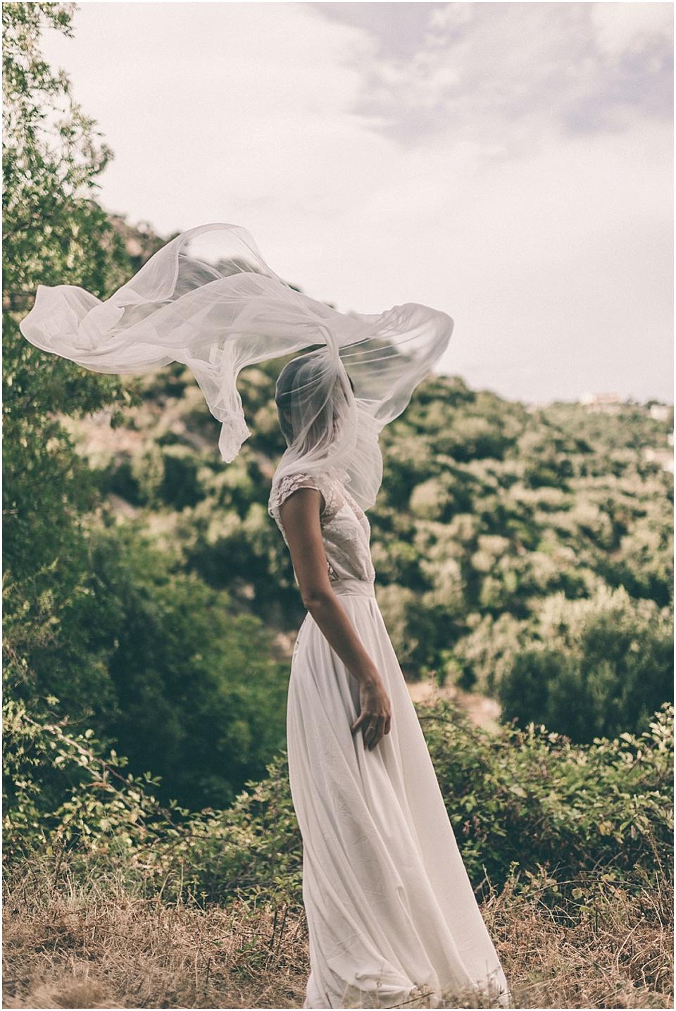mariage-corse-julien-navarre_0074.jpg