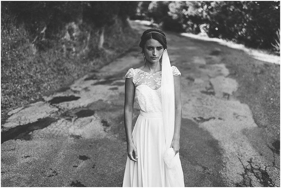 mariage-corse-julien-navarre_0075.jpg