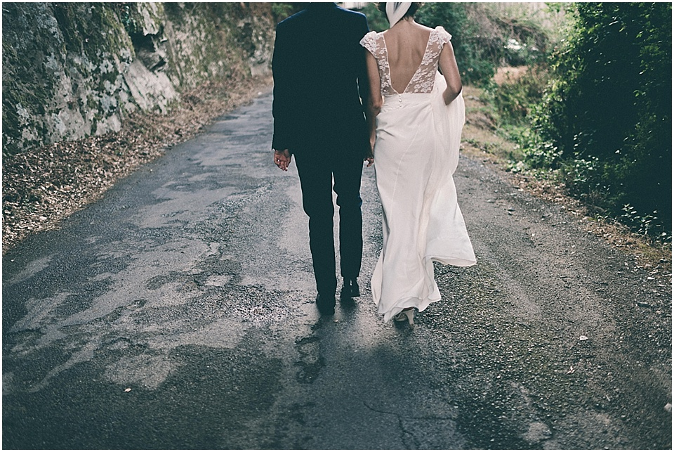 mariage-corse-julien-navarre_0077.jpg