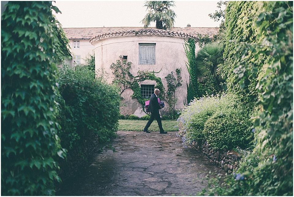 mariage-corse-julien-navarre_0080.jpg