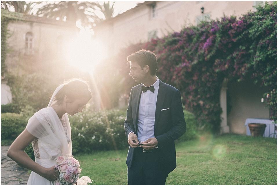 mariage-corse-julien-navarre_0082.jpg