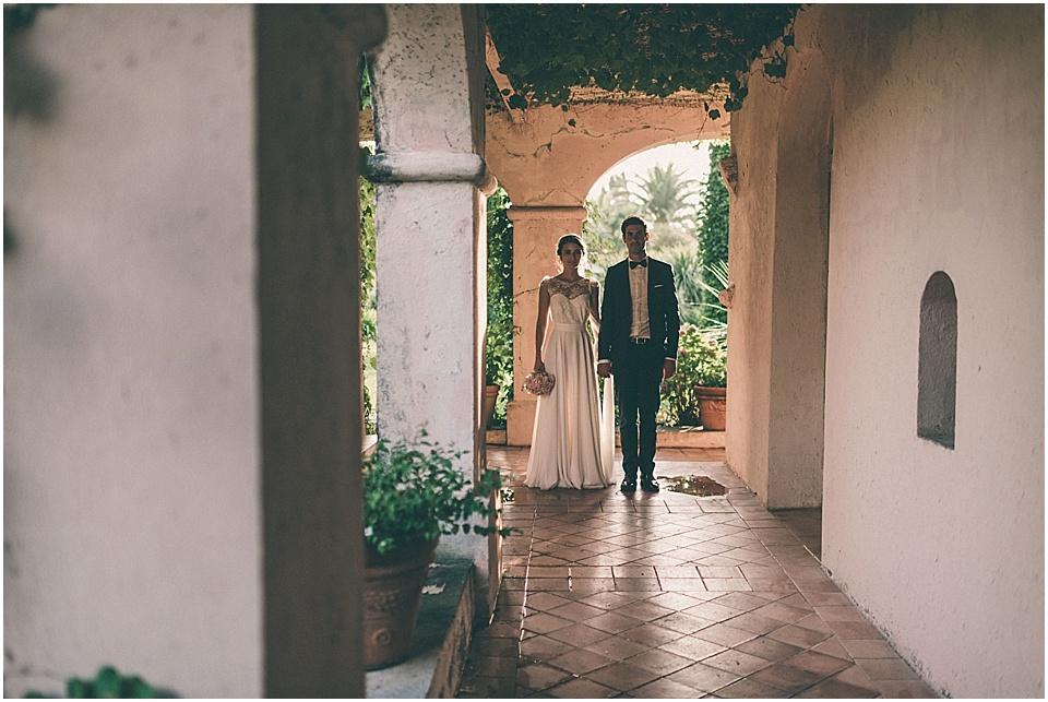 mariage-corse-julien-navarre_0083.jpg