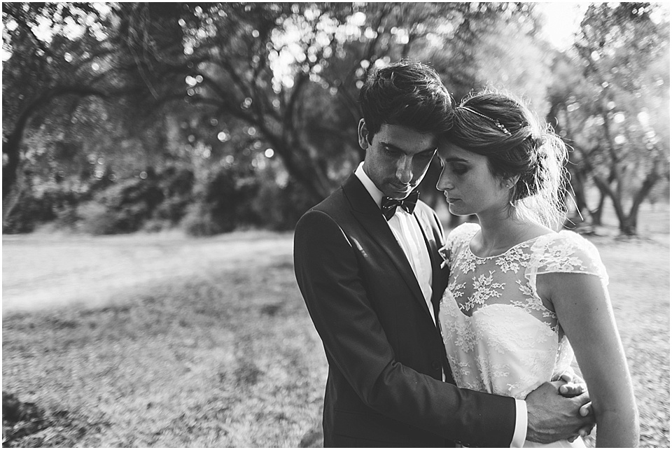 mariage-corse-julien-navarre_0092.jpg