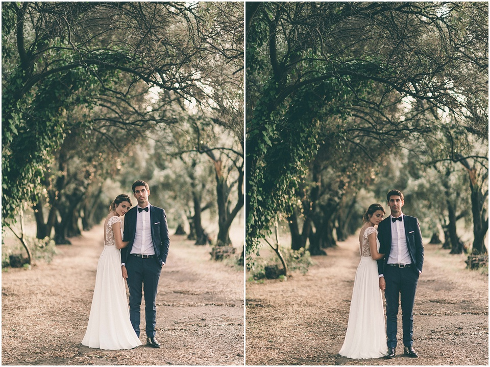 mariage-corse-julien-navarre_0095.jpg