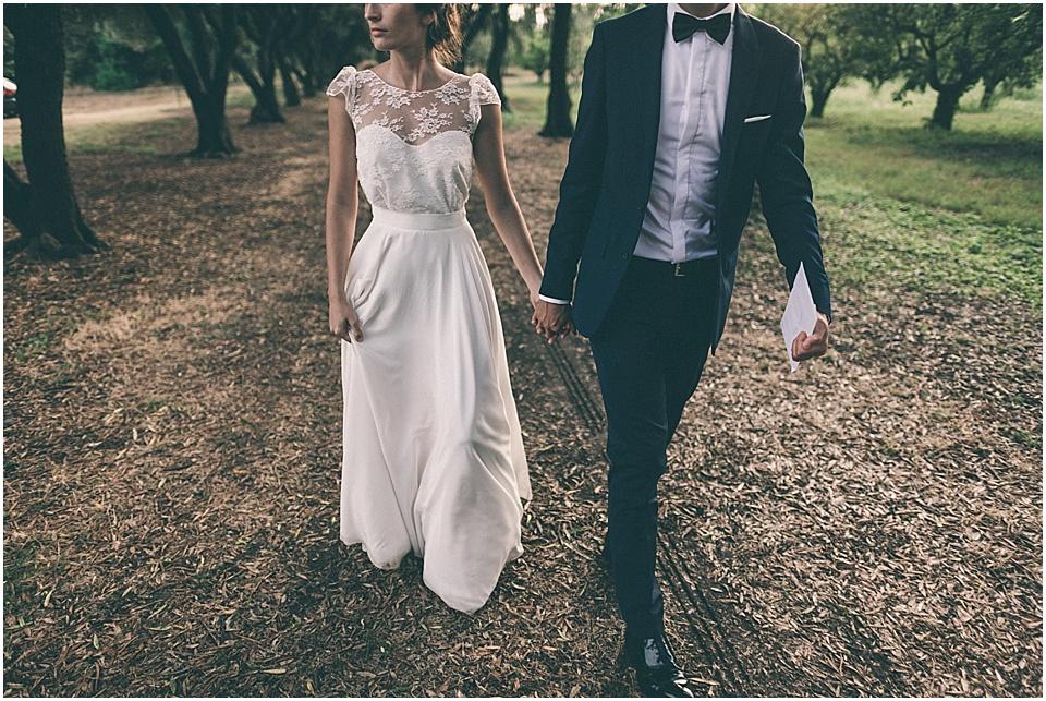 mariage-corse-julien-navarre_0097.jpg