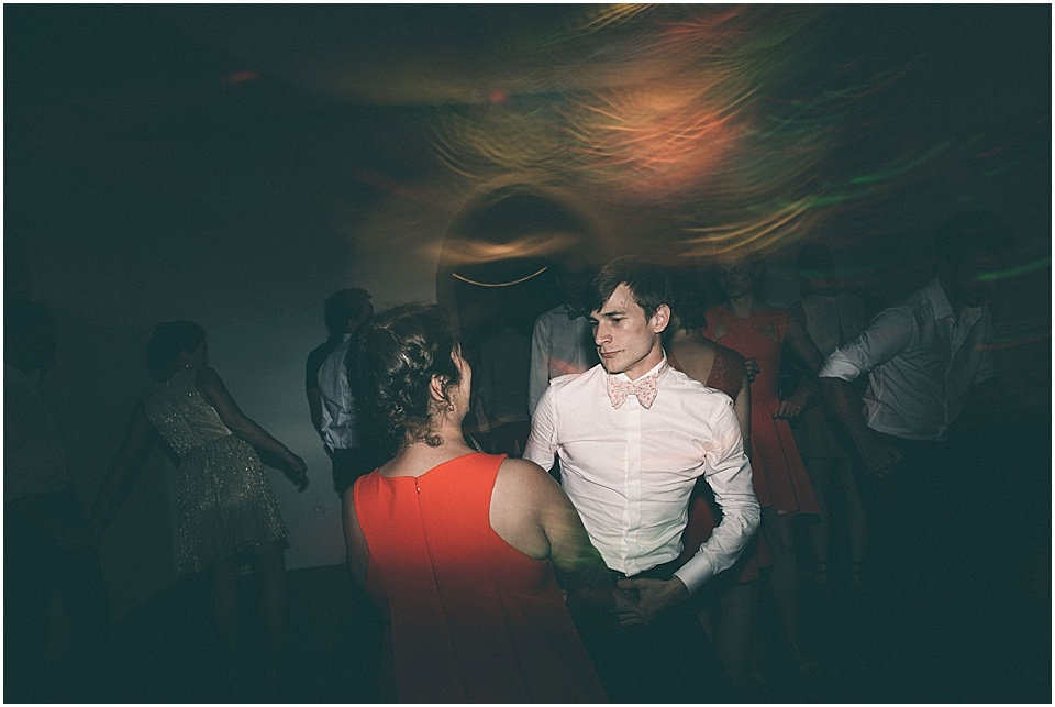 mariage-corse-julien-navarre_0120.jpg