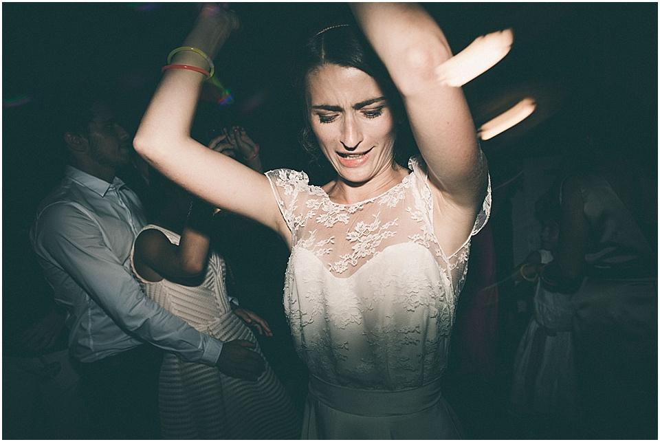 mariage-corse-julien-navarre_0121.jpg