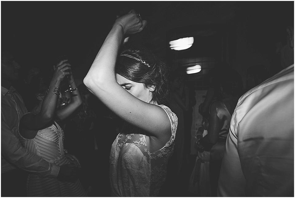 mariage-corse-julien-navarre_0122.jpg