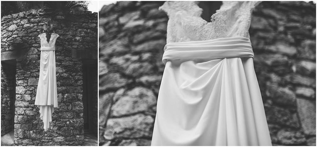 mariage-corse-julien-navarre_0131