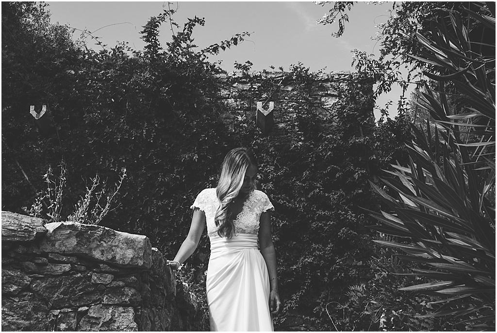 mariage-corse-julien-navarre_0137