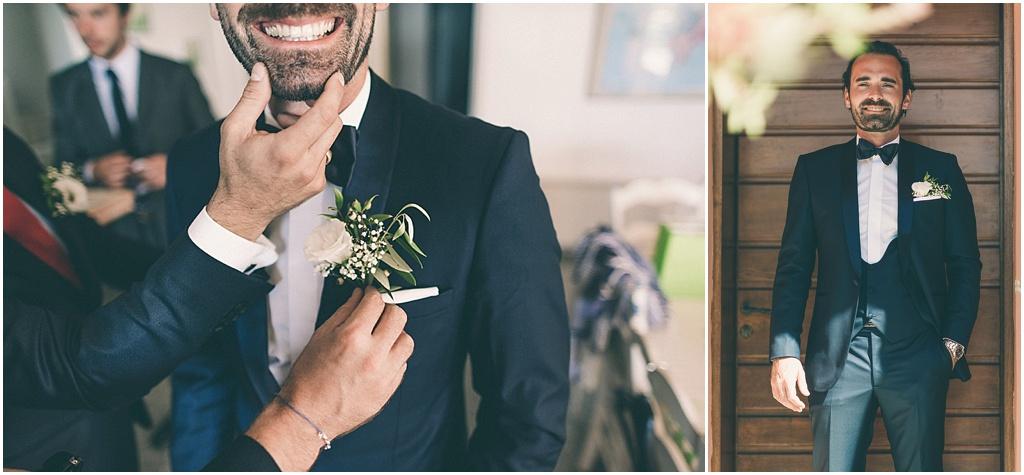 mariage-corse-julien-navarre_0145