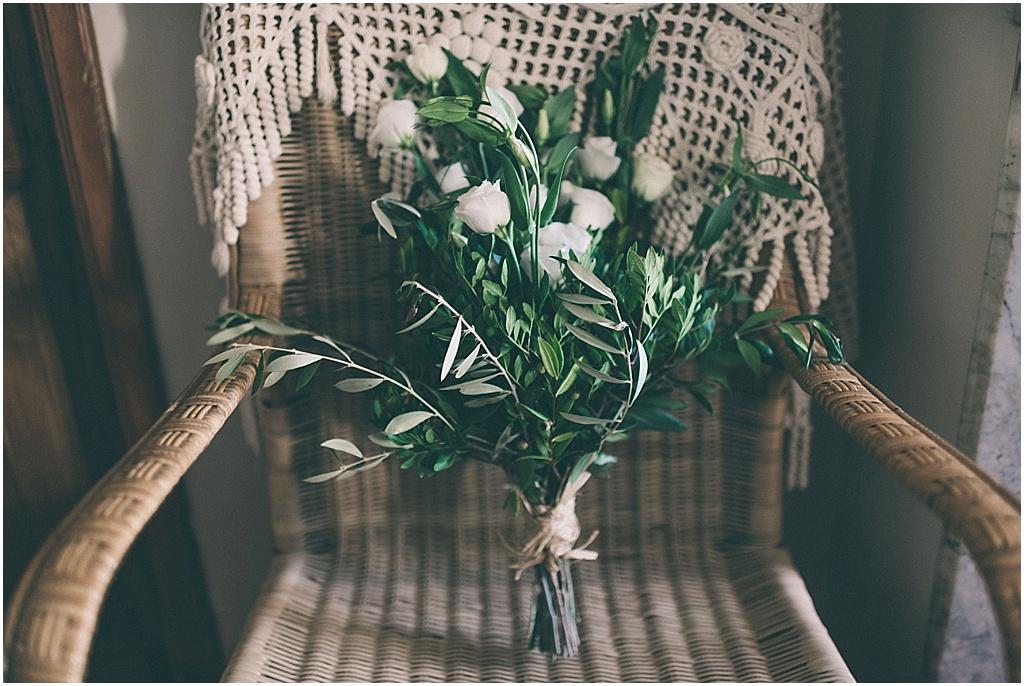 mariage-corse-julien-navarre_0153
