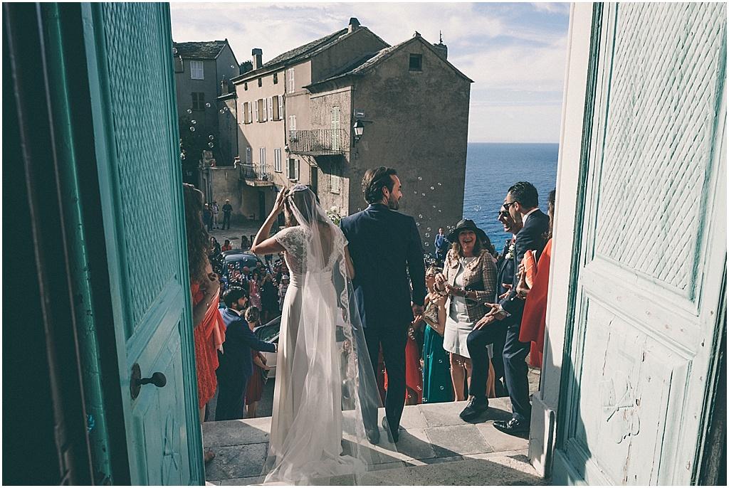 mariage-corse-julien-navarre_0159