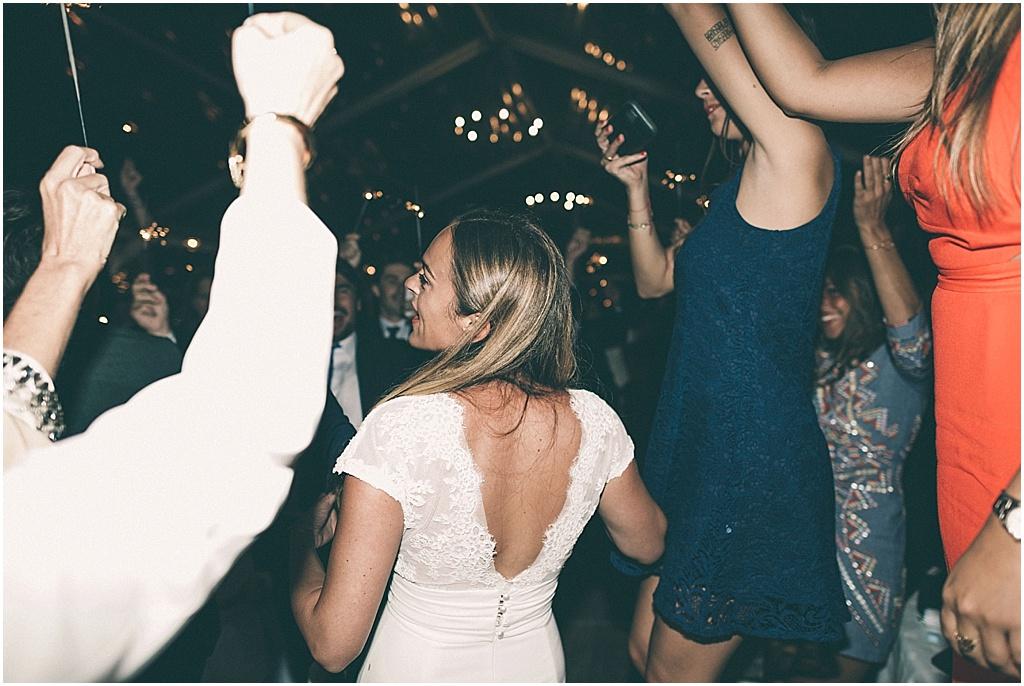 mariage-corse-julien-navarre_0174