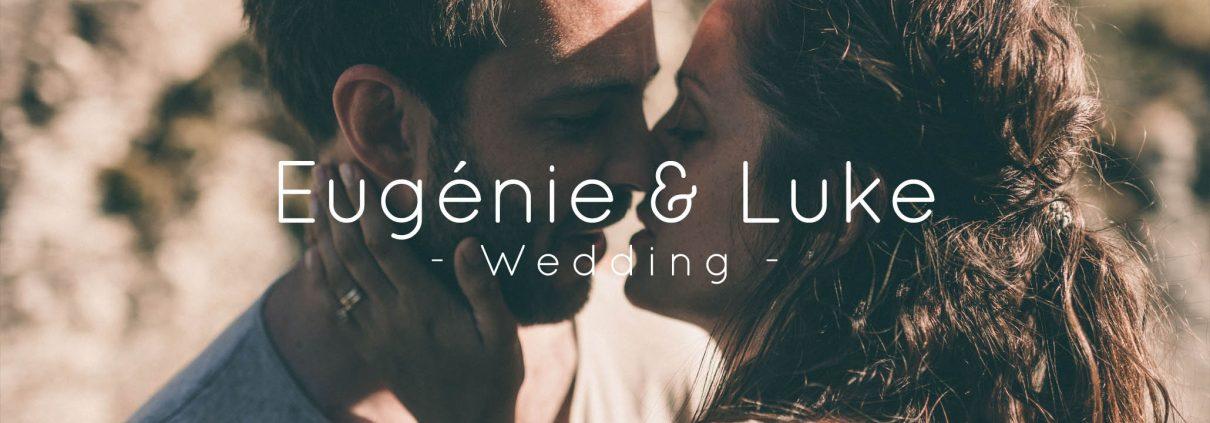 un mariage en dordogne photographe mariage dordogne - Photographe Mariage Dordogne