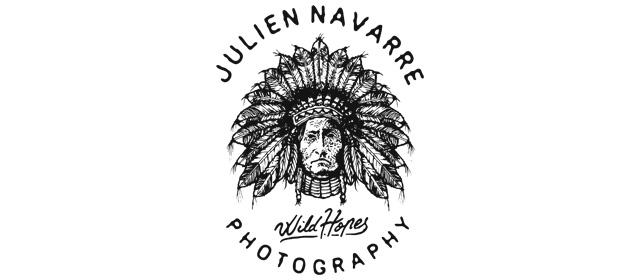 Julien Navarre