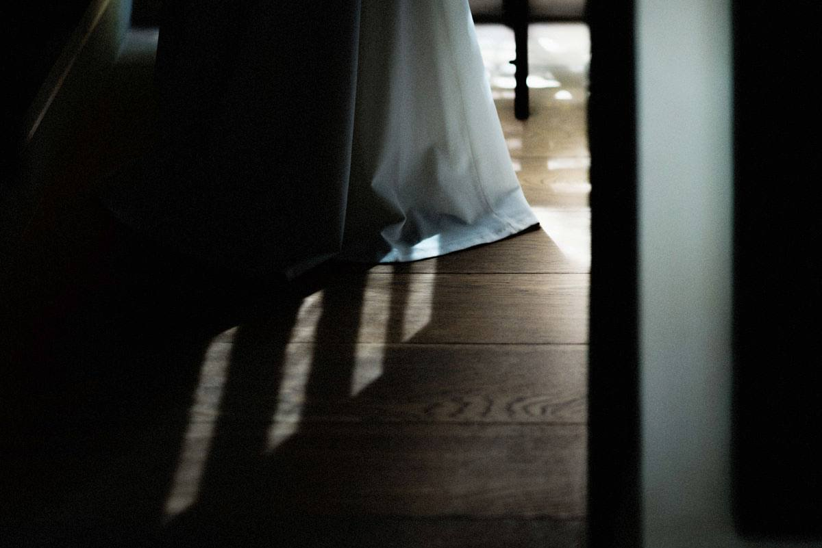 wedding_desert_morocco_Julien_Navarre_Kalosia_0012