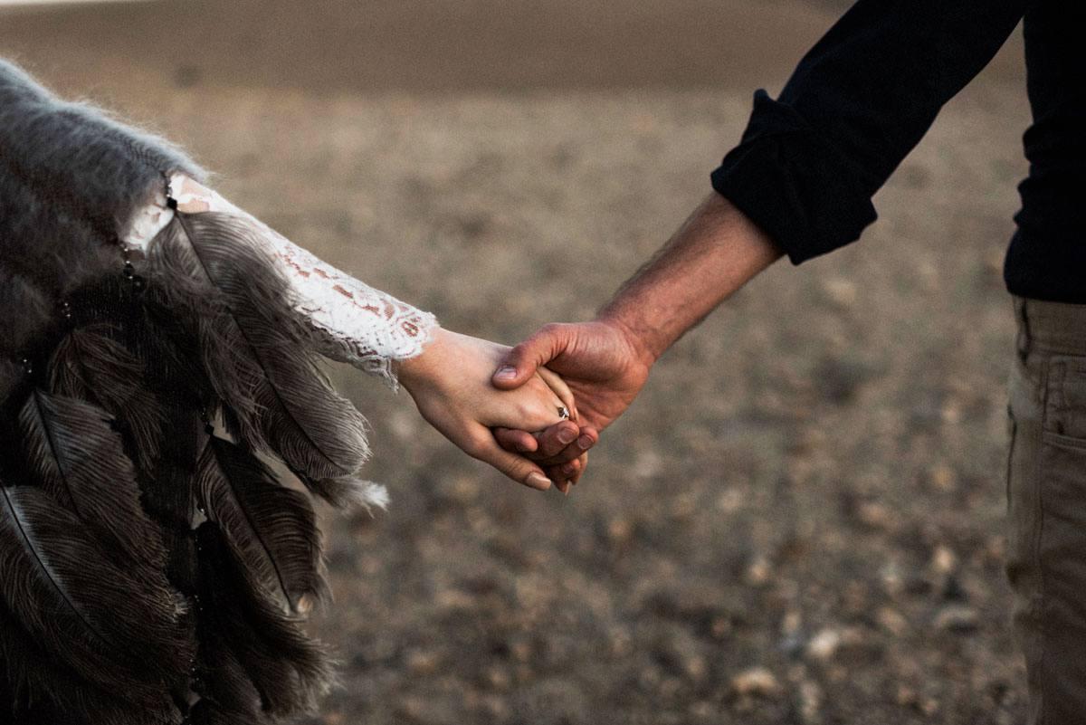 wedding_desert_morocco_Julien_Navarre_Kalosia_0023