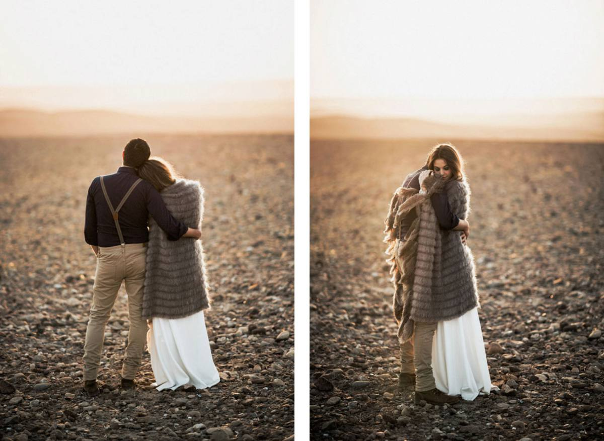 wedding_desert_morocco_Julien_Navarre_Kalosia_0026