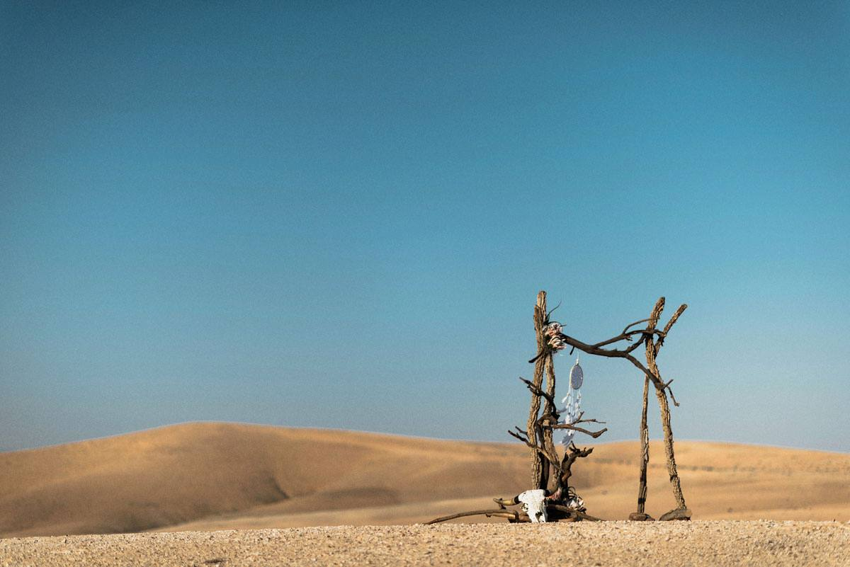 wedding_desert_morocco_Julien_Navarre_Kalosia_0034
